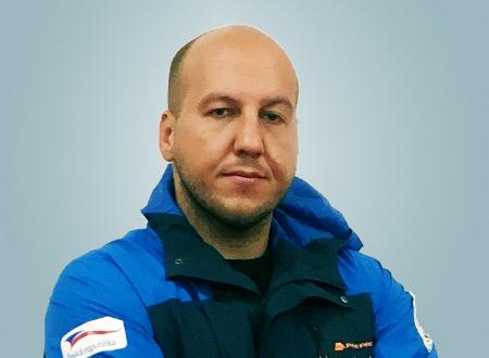 Michal Reissinger