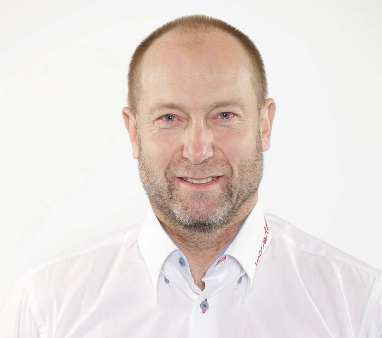MUDr. Petr Holub