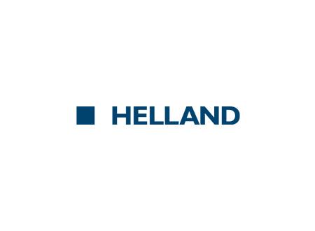 HELLAND s.r.o.