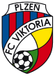 FC Viktoria Plzeň 89