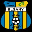 FC Chmel Blšany 99