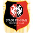 Stade Rennes FC 02