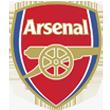Arsenal FC 15
