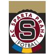 AC Sparta Praha 98