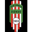 FK Viktoria Žižkov 11