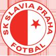 SK Slavia Praha 98
