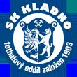SK Kladno 07