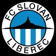 FC Slovan Liberec 08