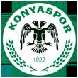 Konyaspor 10