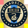 Philadelphia Union 18