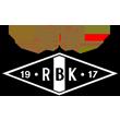 Rosenborg BK 11