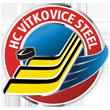 HC Frýdek-Místek, HC Vítkovice 05