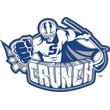Tampa Bay Lightning, Syracuse Crunch 12