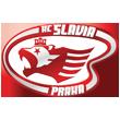 HC Slavia Praha 07