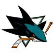 San Jose Sharks 13