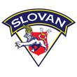 HC Slovan Ústečtí lvi, Horácká Slavia Třebíč, HC Oceláři Třinec 10