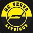 HC Verva Litvínov 12